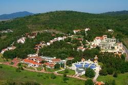 Hotel Holiday Village